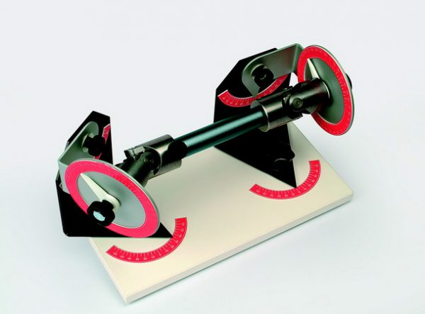 function model universal joints