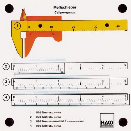 07 - Maschinenbau, Pneumatik, Hydraulik